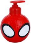 Admiranda Ultimate Spider-Man 3D mydło w płynie dla dzieci