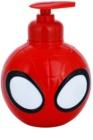 Admiranda Ultimate Spider-Man 3D sapun lichid pentru copii