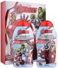 Admiranda Avengers подарунковий набір І