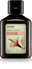 Ahava Mineral Botanic Hibiscus & Fig baršunasto mlijeko za tijelo