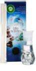 Air Wick Life Scents aroma difuzér s náplní 30 ml  (Driftwood, Warm Breeze, Sea Spray)