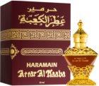 Al Haramain Attar Al Kaaba parfumuri fara pulverizator unisex