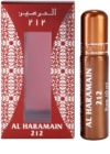Al Haramain 212 olejek perfumowany dla kobiet 10 ml  (roll on)
