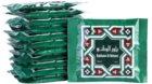 Al Haramain Bukhoor Al Watani kadzidło 12 szt.