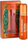 Al Haramain Bloom illatos olaj hölgyeknek (roll on) 10 ml