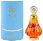 Al Haramain Omry Due парфюмирано масло за жени 24 мл.