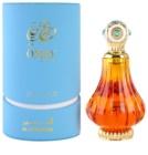 Al Haramain Omry Due parfémovaný olej pre ženy