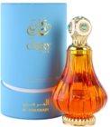 Al Haramain Omry Due ulei parfumat pentru femei 24 ml