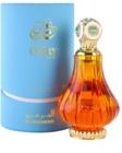 Al Haramain Omry Due ulei parfumat pentru femei