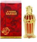 Al Haramain Haneen parfém unisex 20 ml