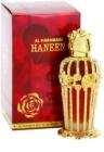 Al Haramain Haneen parfüm unisex 20 ml