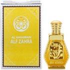 Al Haramain Alf Zahra parfém pro ženy 15 ml