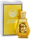 Al Haramain Alf Zahra perfumy dla kobiet 15 ml