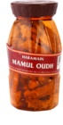 Al Haramain Haramain Mamul encens Oudh
