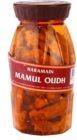 Al Haramain Haramain Mamul tömjén 80 g  Oudh