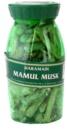 Al Haramain Haramain Mamul incenso 80 g  Musk
