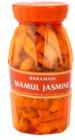Al Haramain Haramain Mamul encens 80 g  Jasmine