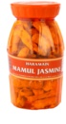 Al Haramain Haramain Mamul incenso 80 g  Jasmine