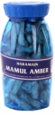Al Haramain Haramain Mamul tömjén Amber 80 g