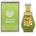 Al Haramain Remember Me парфуми унісекс 15 мл