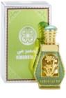 Al Haramain Remember Me parfém unisex 15 ml