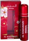 Al Haramain Husna парфюмирано масло за жени  10 мл.