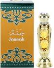 Al Haramain Jannnah illatos olaj unisex 12 ml