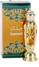 Al Haramain Jannnah illatos olaj unisex 12 ml