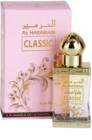 Al Haramain Classic ulei parfumat unisex
