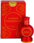 Al Haramain Mashkoor olejek perfumowany dla kobiet 15 ml