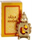 Al Haramain Marjan ulei parfumat unisex