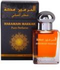 Al Haramain Makkah парфюмирано масло унисекс 15 мл.