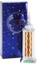 Al Haramain Night Dreams парфумована олійка для жінок 30 мл