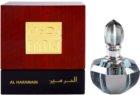 Al Haramain Nima парфумована олійка для жінок 6 мл