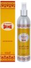 Al Haramain Sedra spray lakásba 250 ml