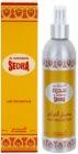 Al Haramain Sedra spray pentru camera 250 ml