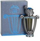 Al Haramain Solitaire парфумована олійка для жінок 12 мл