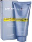 Alfaparf Milano Equipment освітлюючий крем для волосся