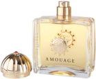 Amouage Beloved Woman парфюмна вода тестер за жени 100 мл.