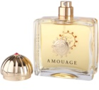 Amouage Beloved Woman parfumovaná voda tester pre ženy 100 ml