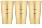 Amouage Divine Oud candela profumata 3 x 55 g