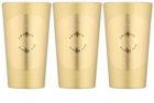 Amouage Divine Oud Scented Candle 3 x 55 g