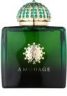 Amouage Epic parfüm kivonat nőknek 100 ml Limitált kiadás