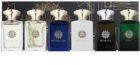 Amouage Miniatures Bottles Collection Men dárková sada III.