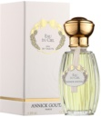 Annick Goutal Eau Du Ciel Eau de Toilette for Women 100 ml