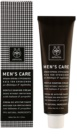 Apivita Men's Care Balsam & Propolis crema delicata pentru ras