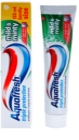 Aquafresh Triple Protection Mild & Minty pasta de dinti