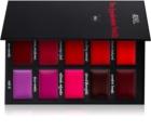 Ardell Pro Lipstick Palette palette de rouges à lèvres