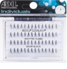 Ardell Individuals trsové nalepovacie riasy s uzlíkom