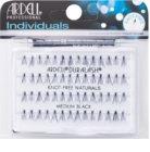 Ardell Individuals Csomómentes elválasztott szempillák